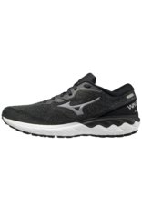Mizuno WAVE SKYRISE 2-heren