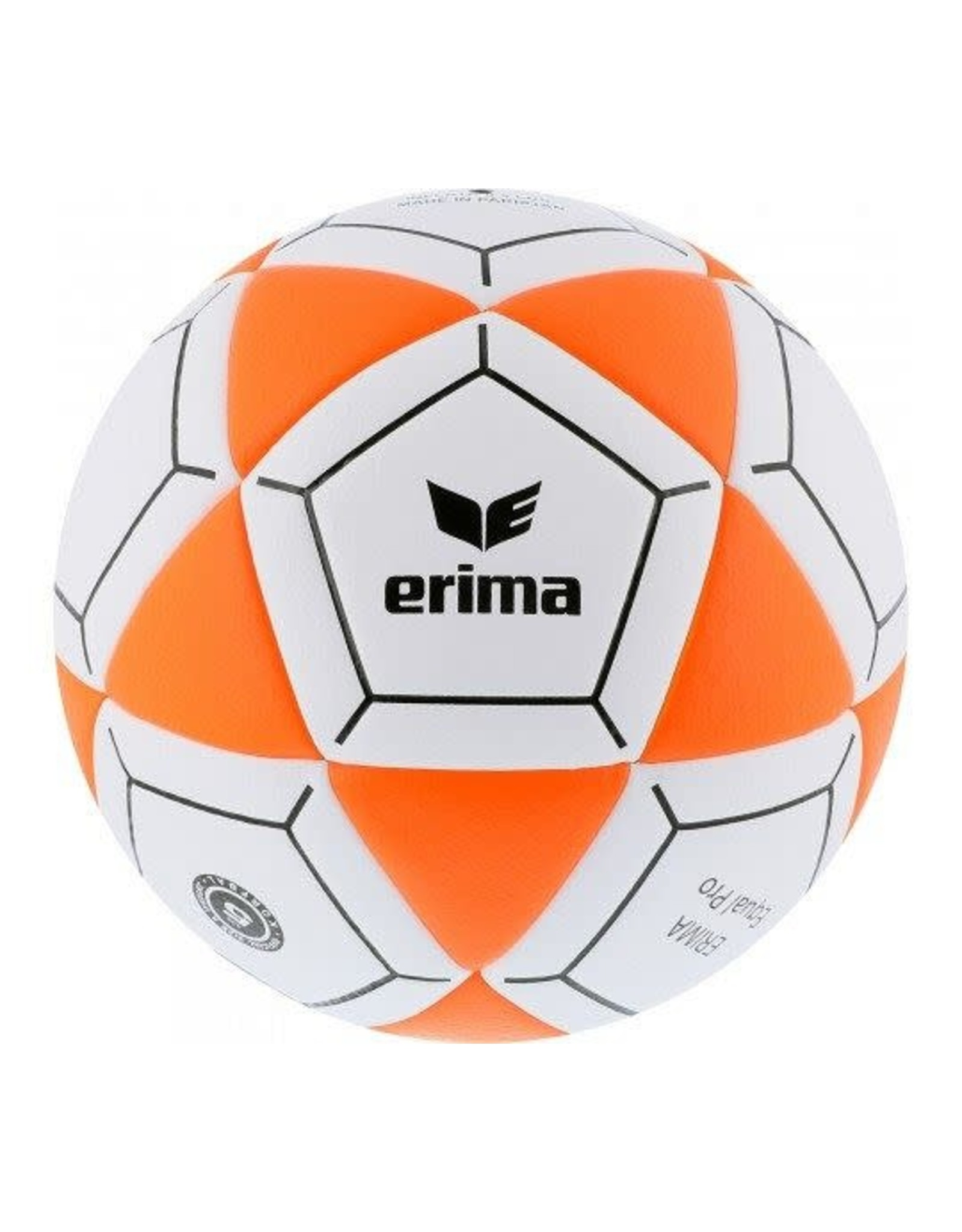 Erima Korfball Equal Pro