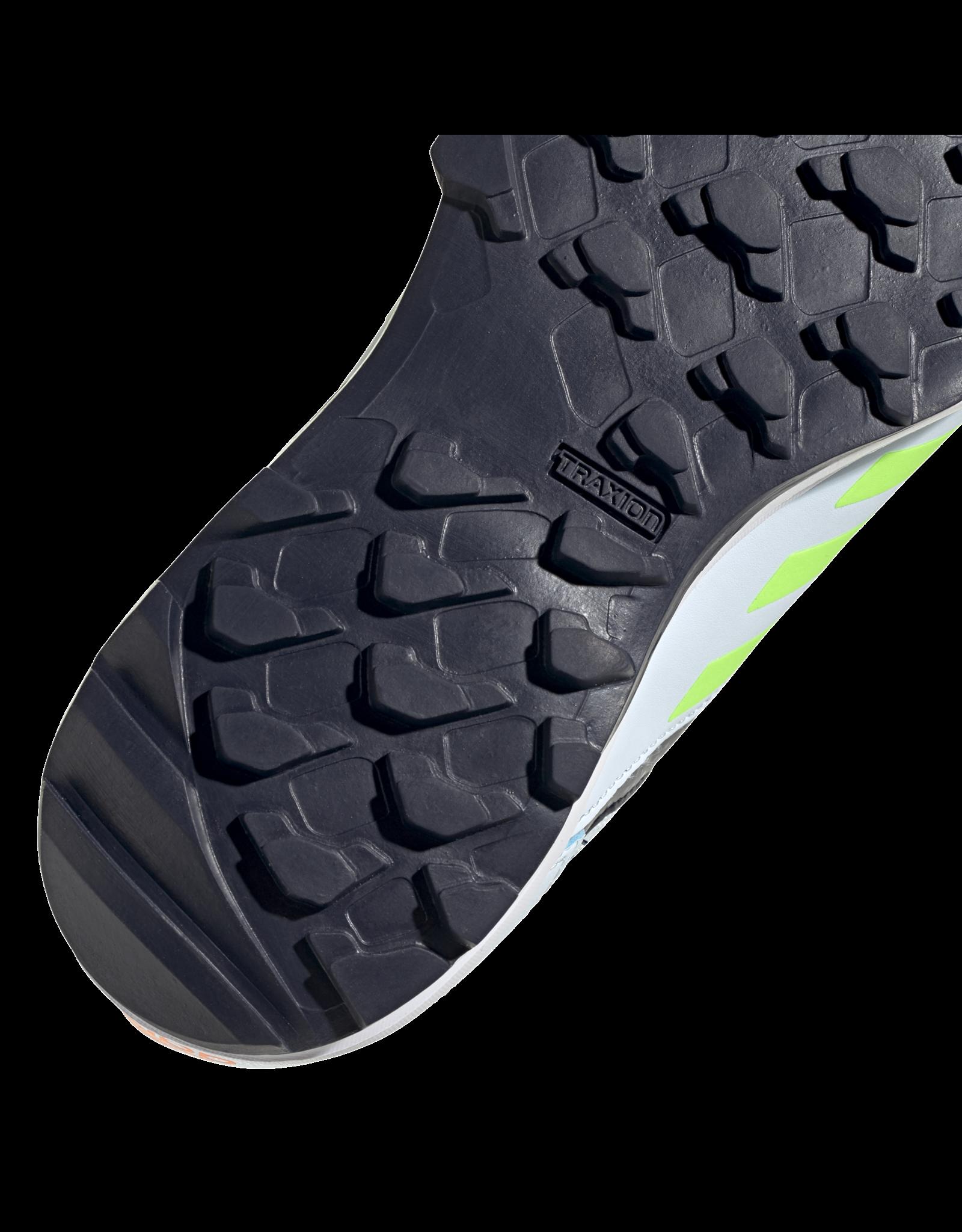 Adidas FABELA RISE