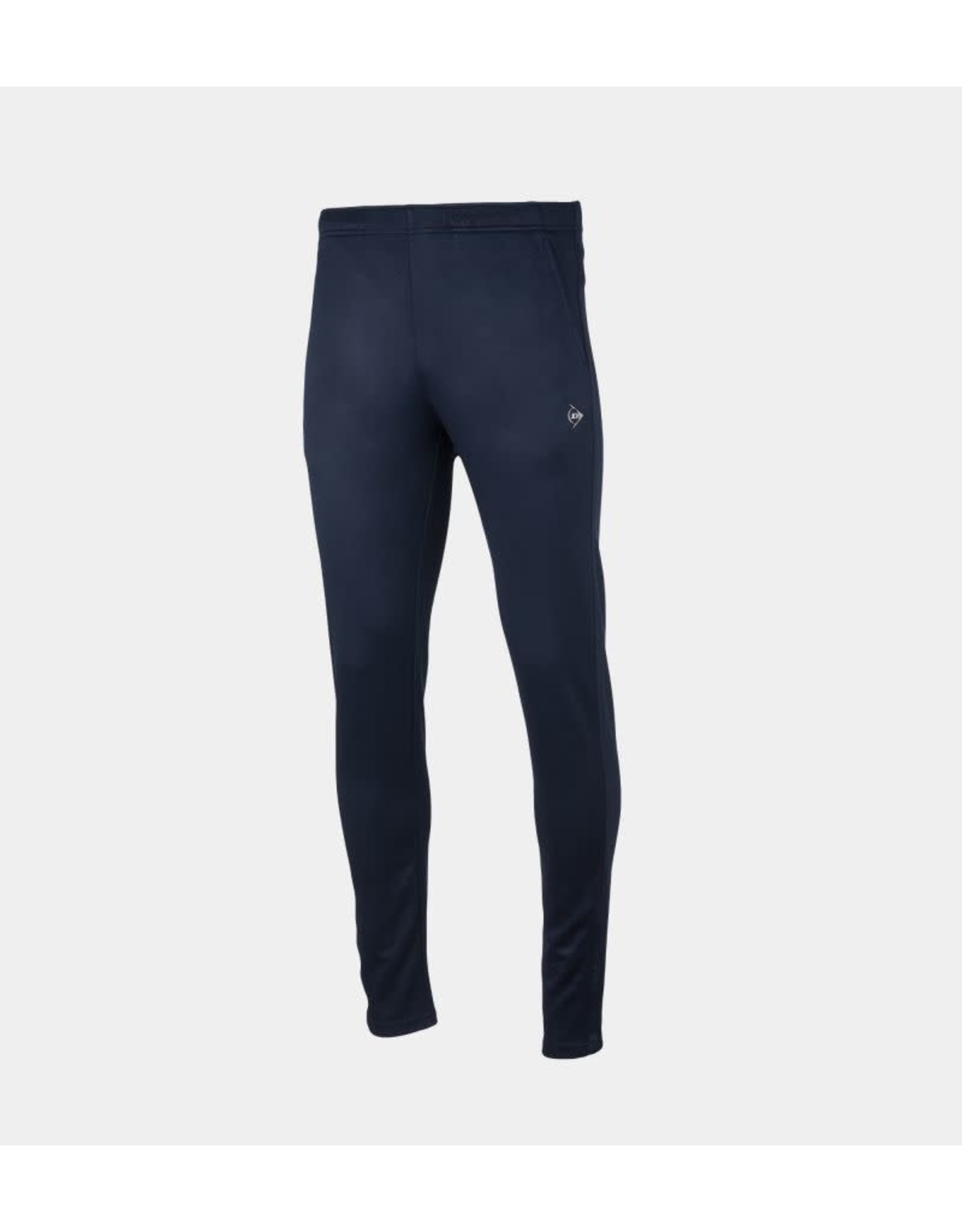 Dunlop D AC CLUB LDS KNITTED PANT
