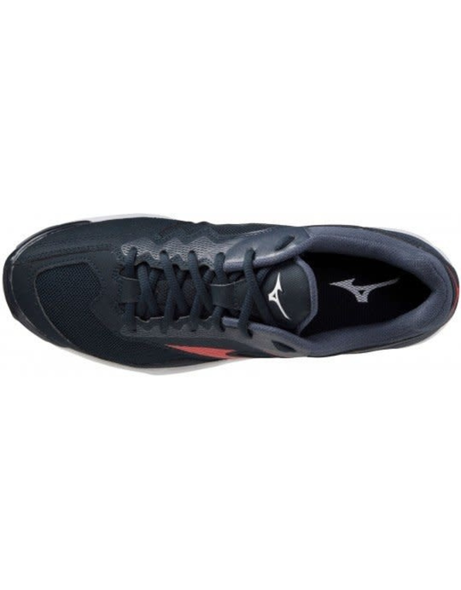 Mizuno WAVE PHANTOM 2-Heren