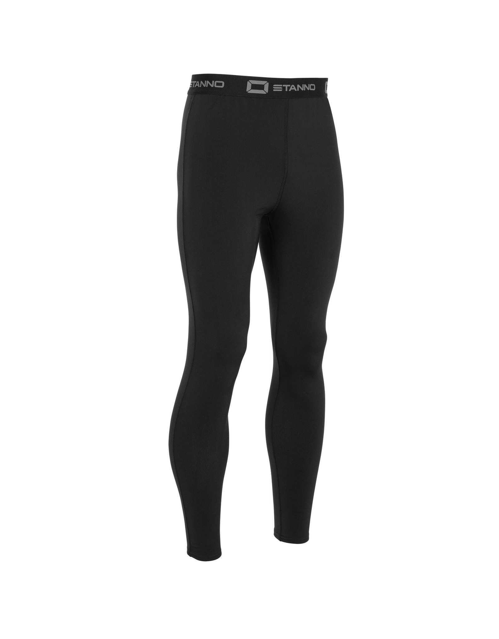 Stanno Thermo Pants
