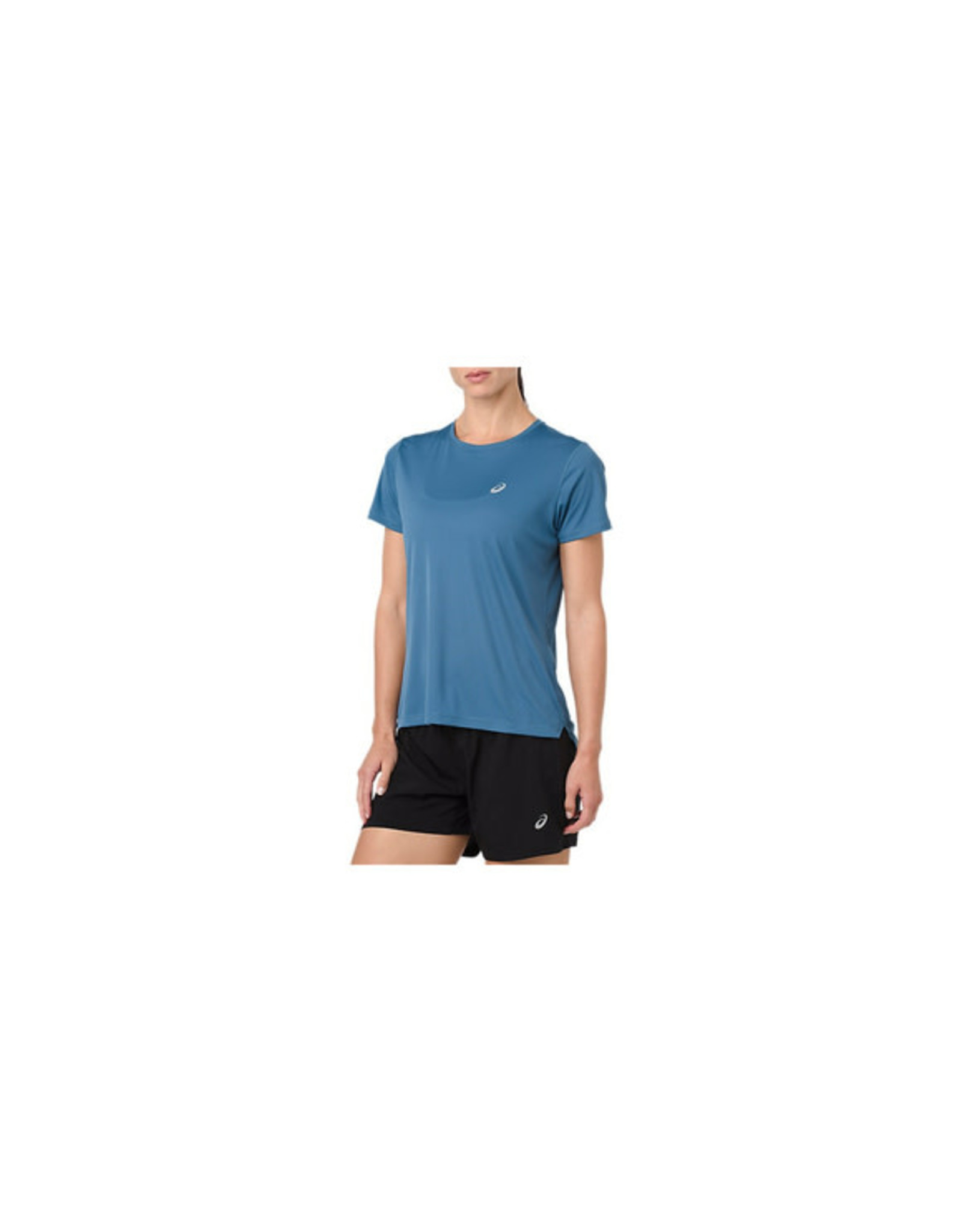 Asics SILVER SS TOP-Dames