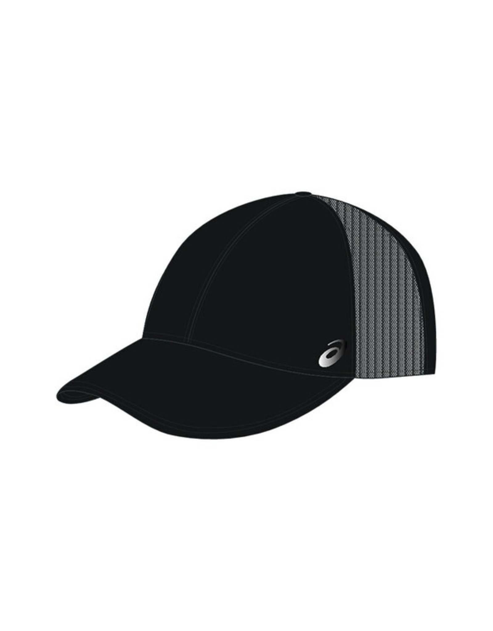 Asics ESNT CAP
