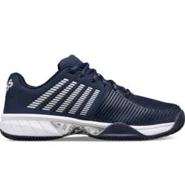 K-swiss MENS-KS TFW EXPRESS LIGHT 2 HB-NAVY/WHITE-M