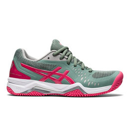 Asics GEL-CHALLENGER 12 CLAY-Dames