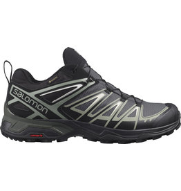 Salomon SHOES X ULTRA 3 GTX Urban Chic/Shad/LunR