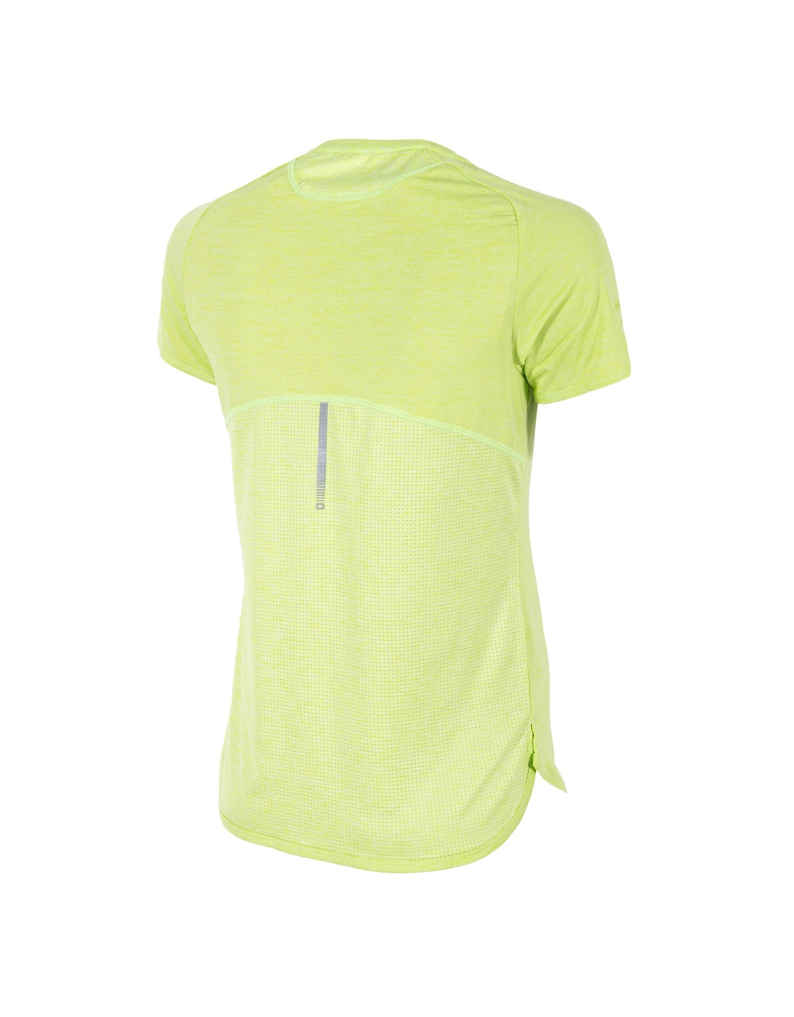 Stanno Functionals Workout Tee Ladies