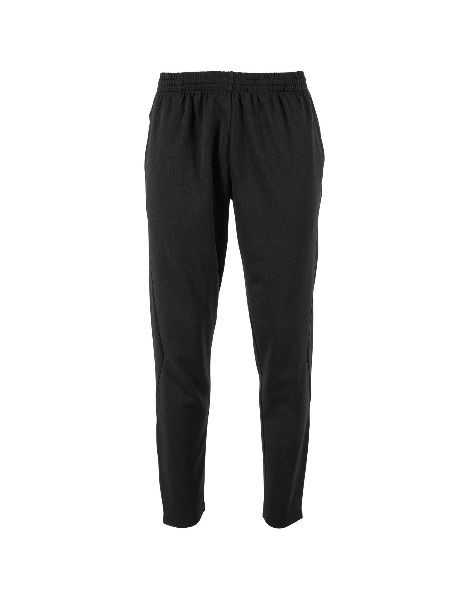 Stanno Functionals Training Pants