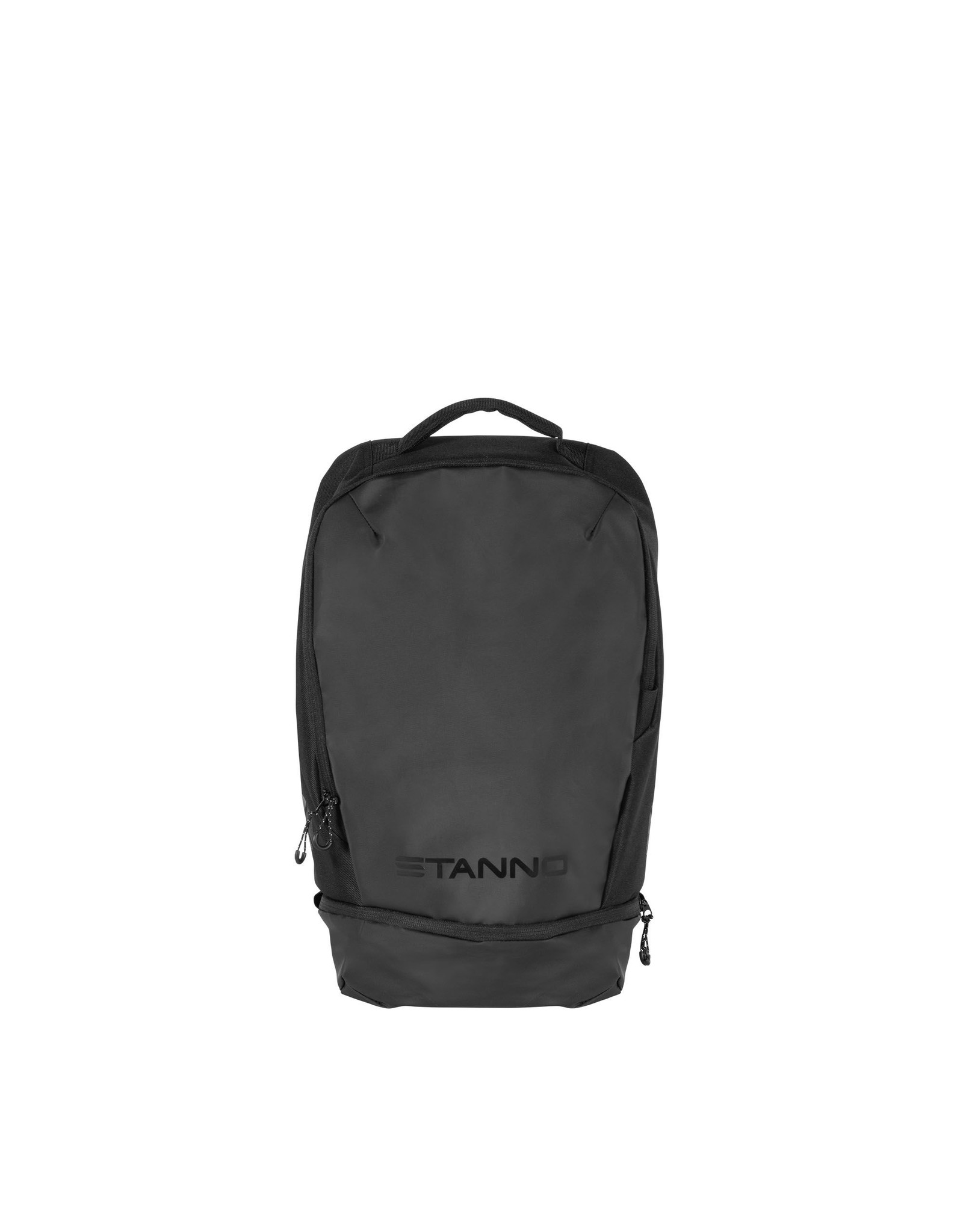 Stanno Functionals Raven Backpack II