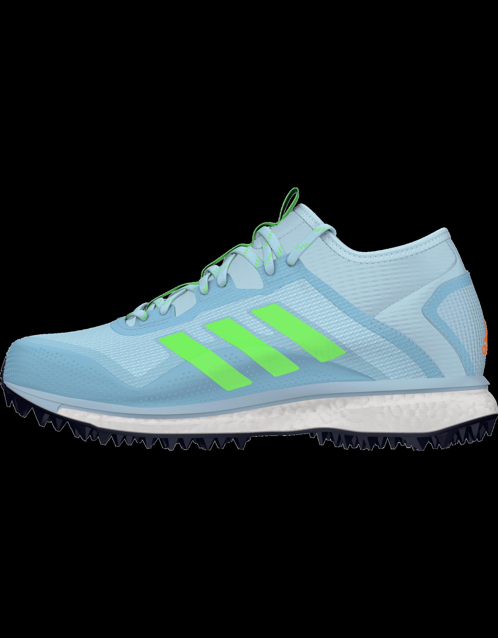 Adidas FABELA X EMPOWER