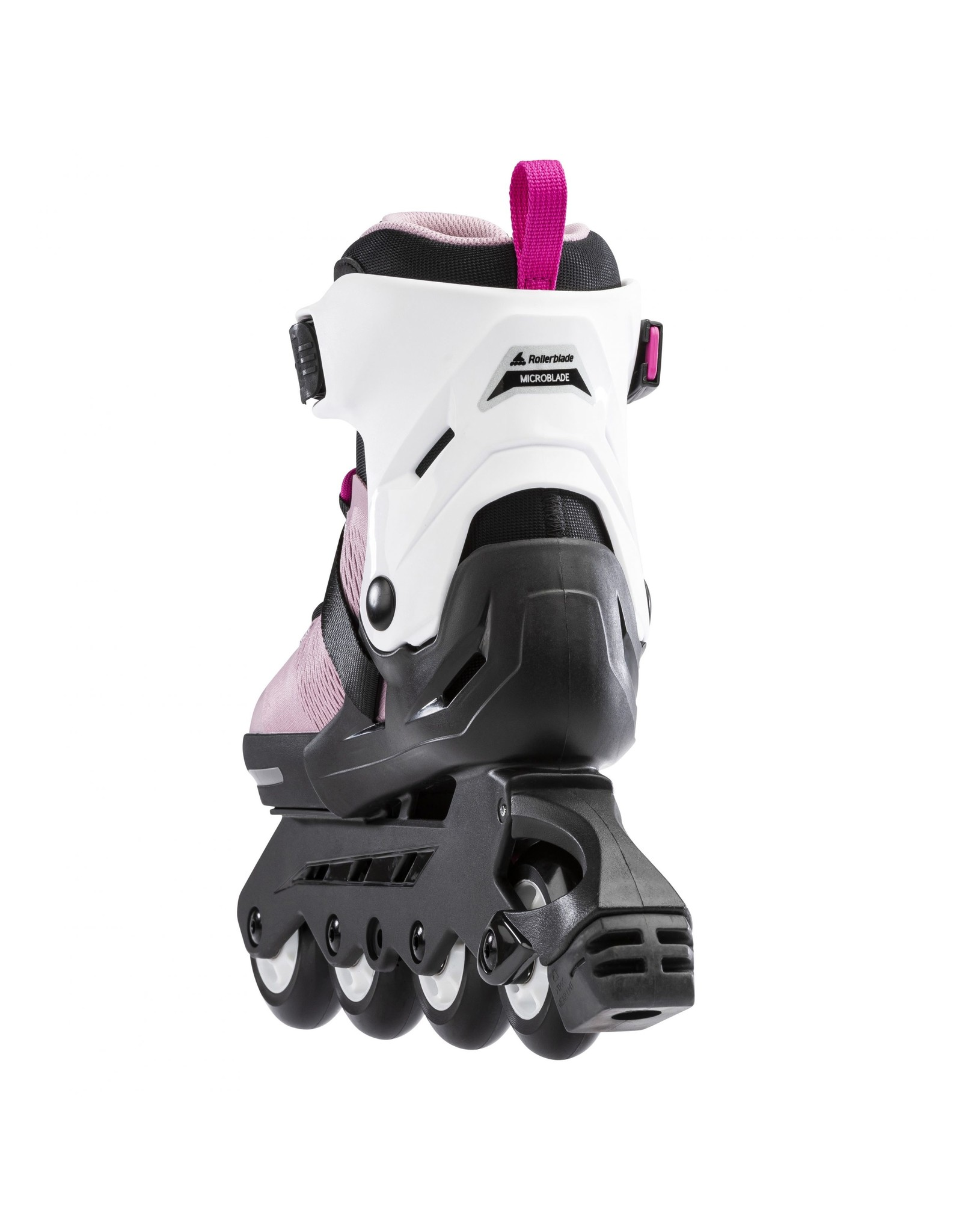 Rollerblade Microblade G