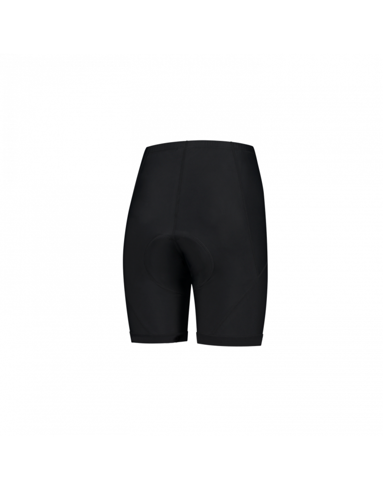 Rogelli Ds Wielerbroek Basic Zwart