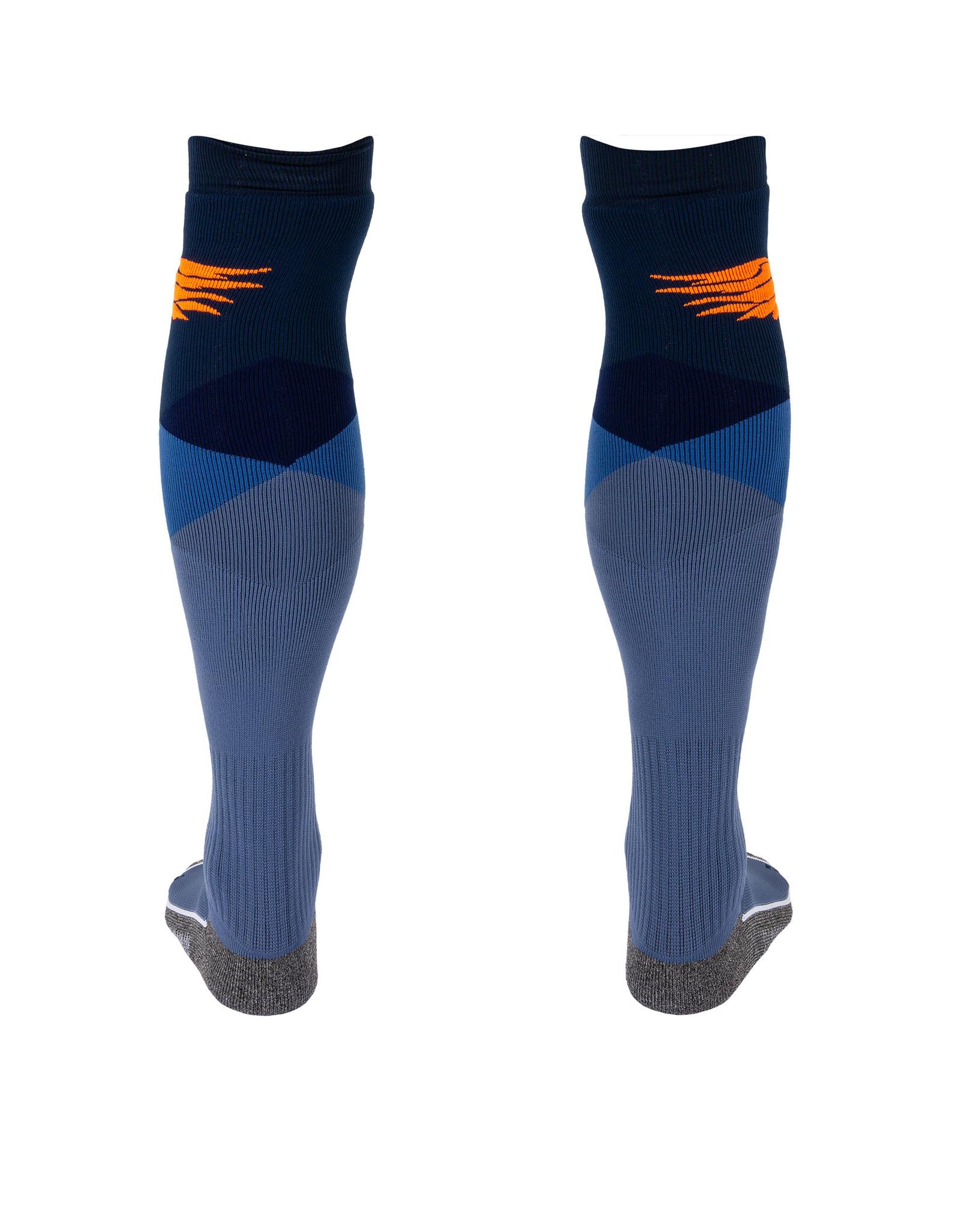 Amaroo Socks