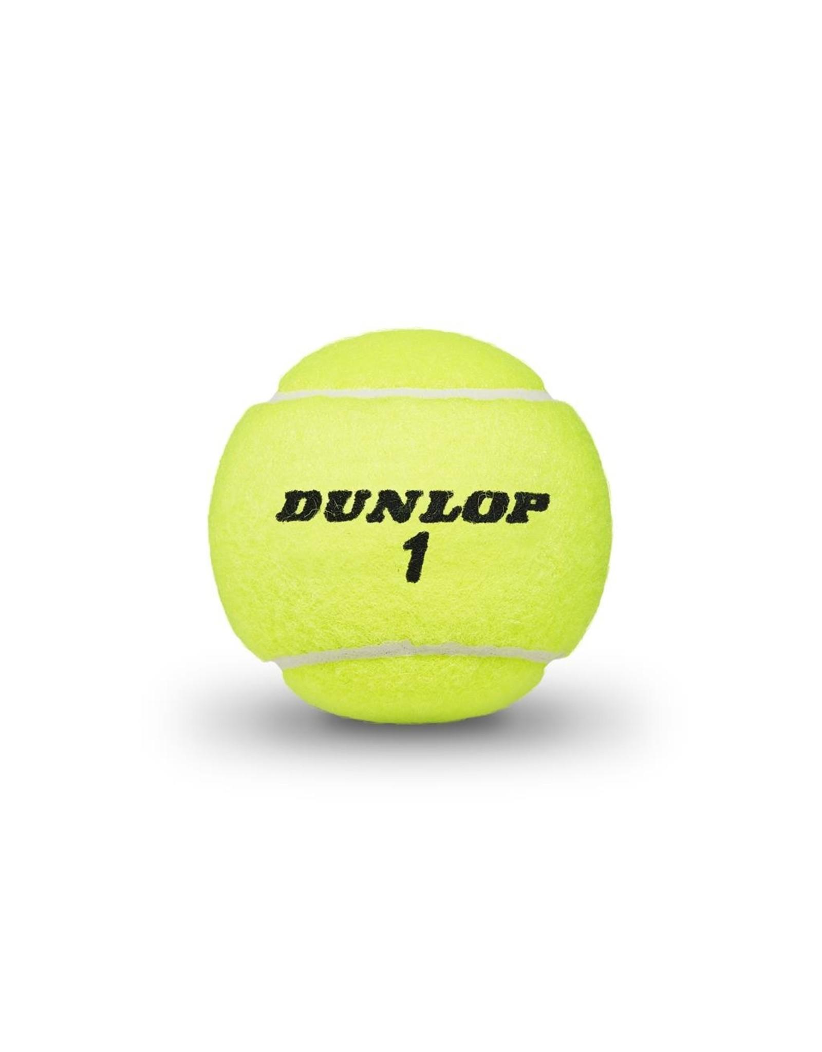 Dunlop D TB EXTRA LIFE P/LESS 3BOX