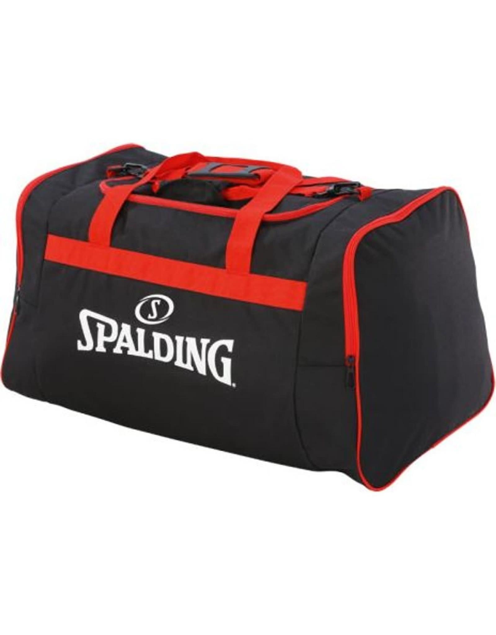 Spalding TEAM BAG MEDIUM