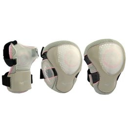 Powerslide Pro Air Tri-Pack II Woman