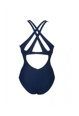 Arena W Maia Criss Cross Back One Piece C-Cup