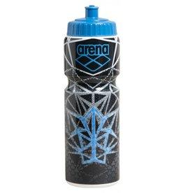 Arena OG Water Bottle