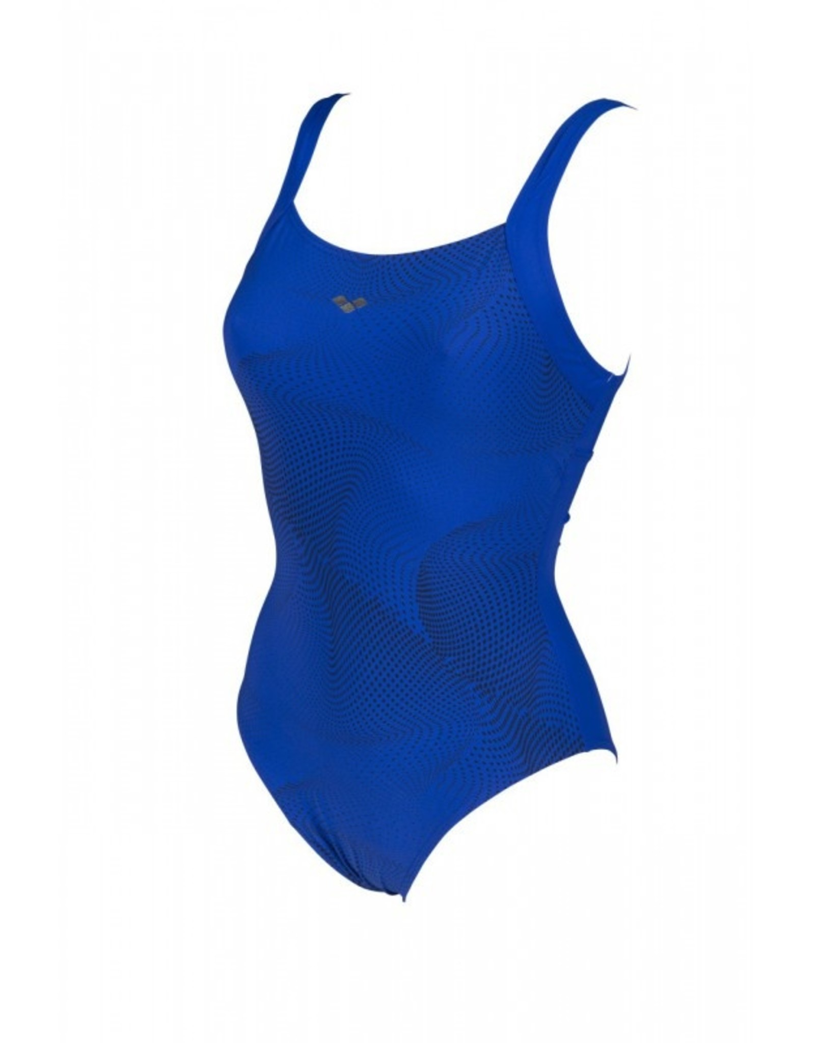 Arena W Ottavia Wing Back One Piece C-Cup