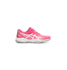 Asics GEL-GAME 8 CLAY/OC-Dames