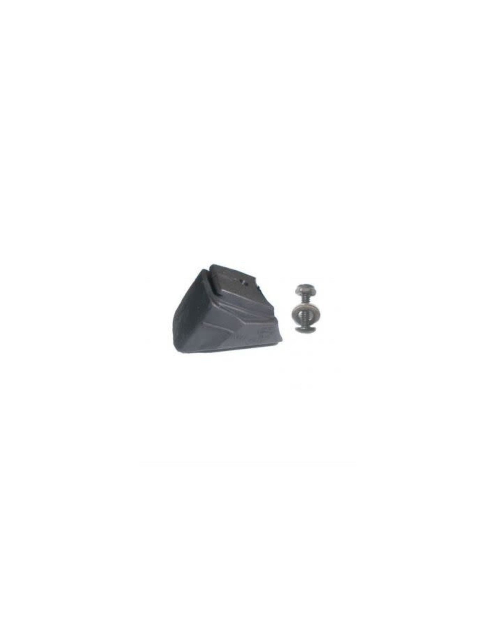 Rollerblade Brake Pad Std (1Pc) neutral