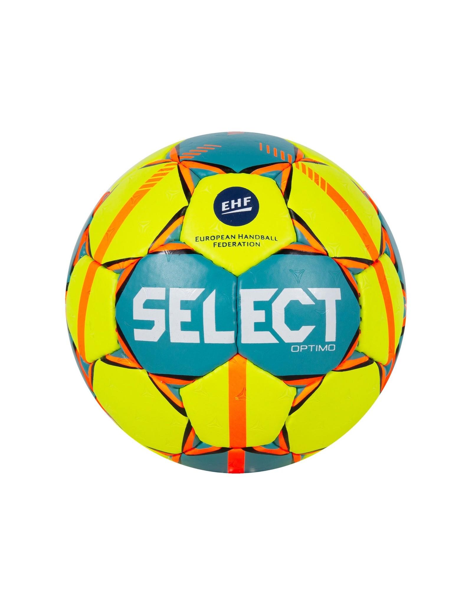 Select Optimo