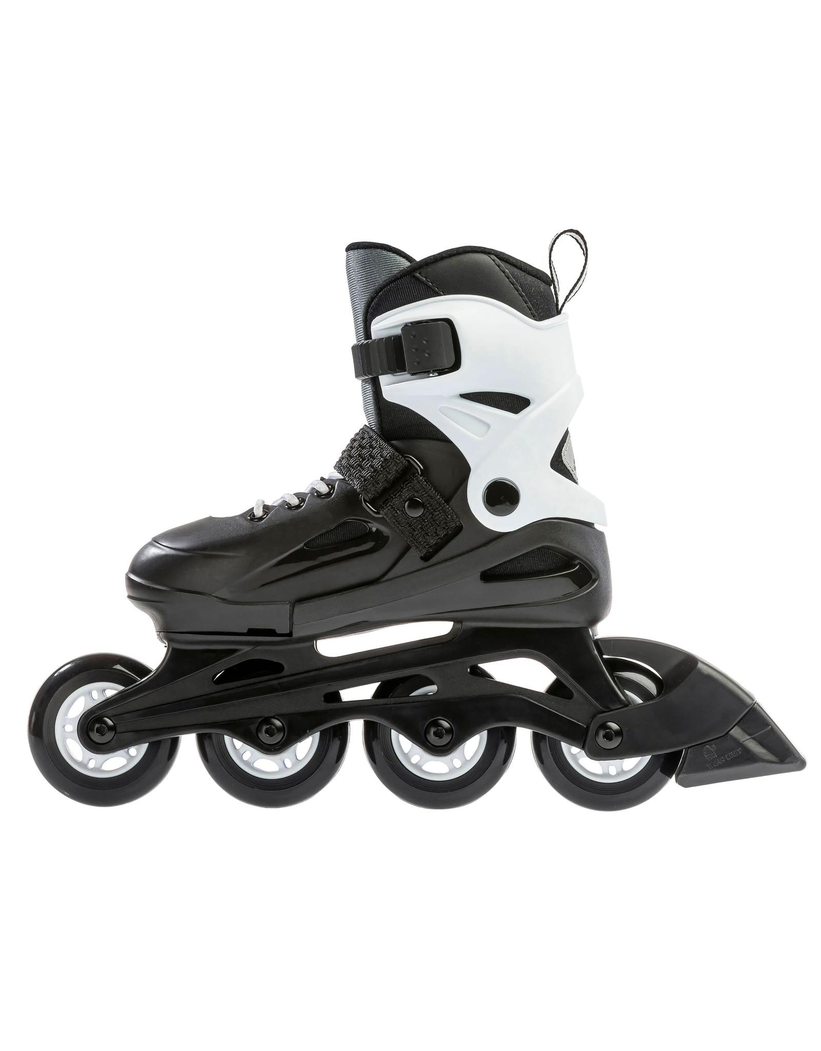 Rollerblade Fury