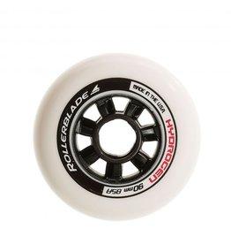 Rollerblade Hydrogen 90/85A (8Pcs)