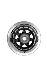 Rollerblade 90/84A Pack+8MMSP (8pc) neutral
