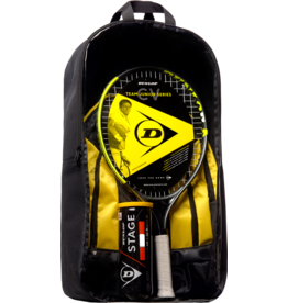 Dunlop D TR KIDS SET CV TEAM JNR 21 G000