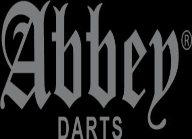 Abbey® Darts