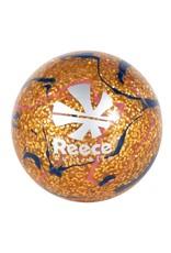 Reece Australia Glitter Ball-Geel