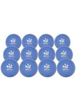 Reece Australia Street Ball-Blauw