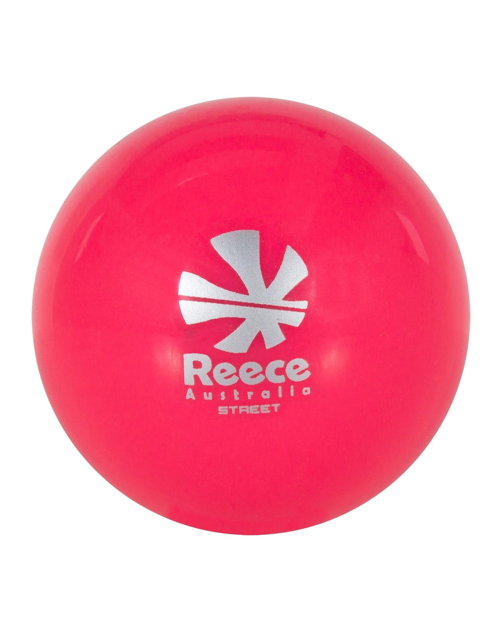 Reece Australia Street Ball-Roze