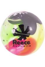 Reece Australia Match Fantasy Ball-Multi Kleuren