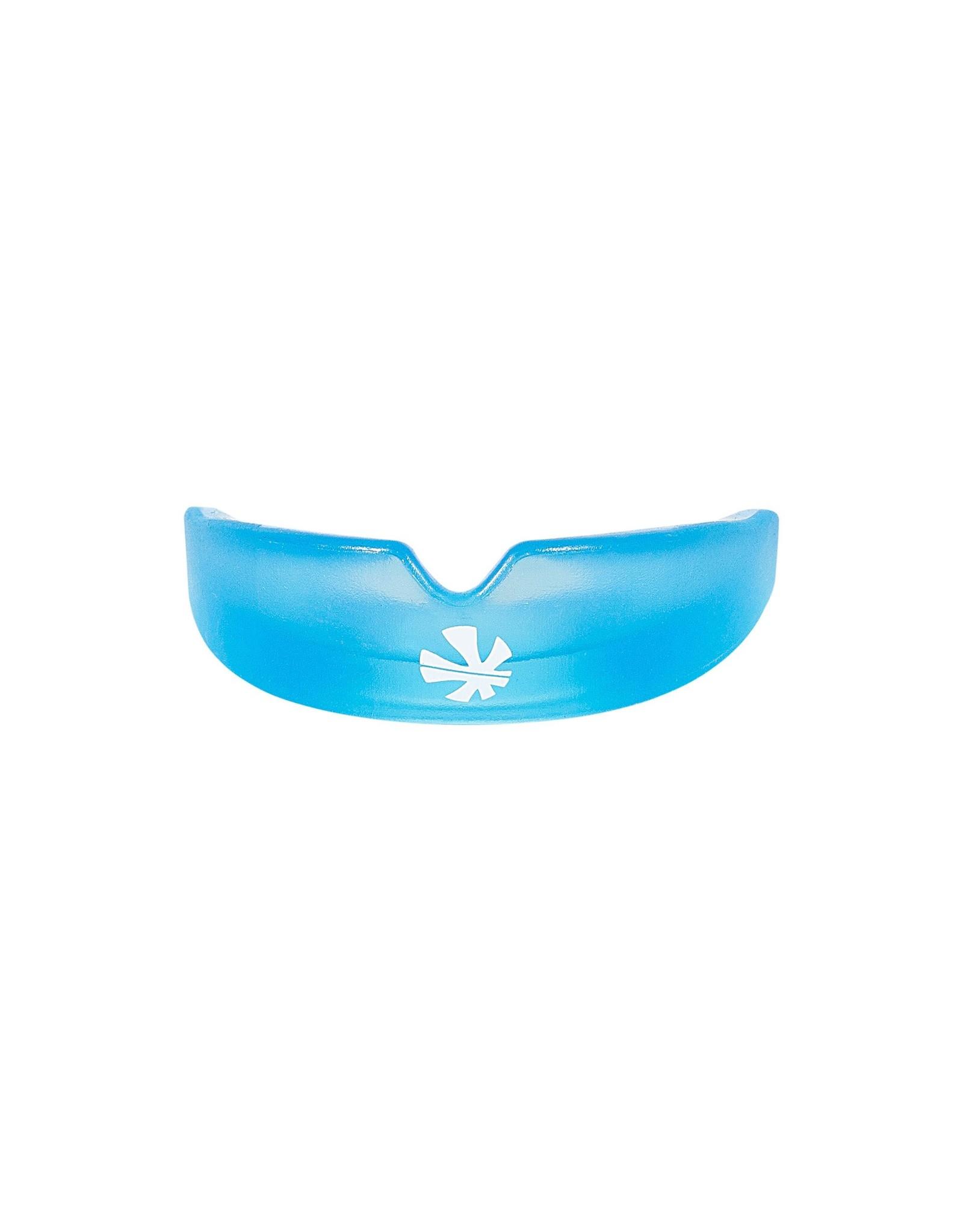 Reece Australia Ultra Safe Mouthguard-Blauw