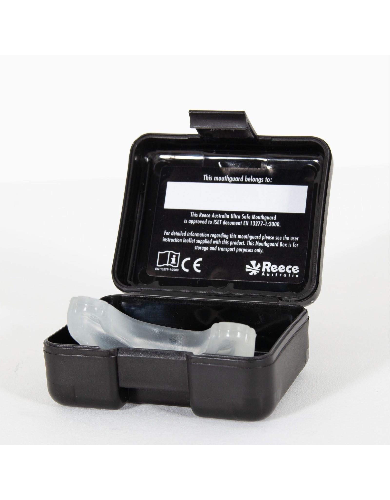 Reece Australia Ultra Safe Mouthguard-Multi Kleuren