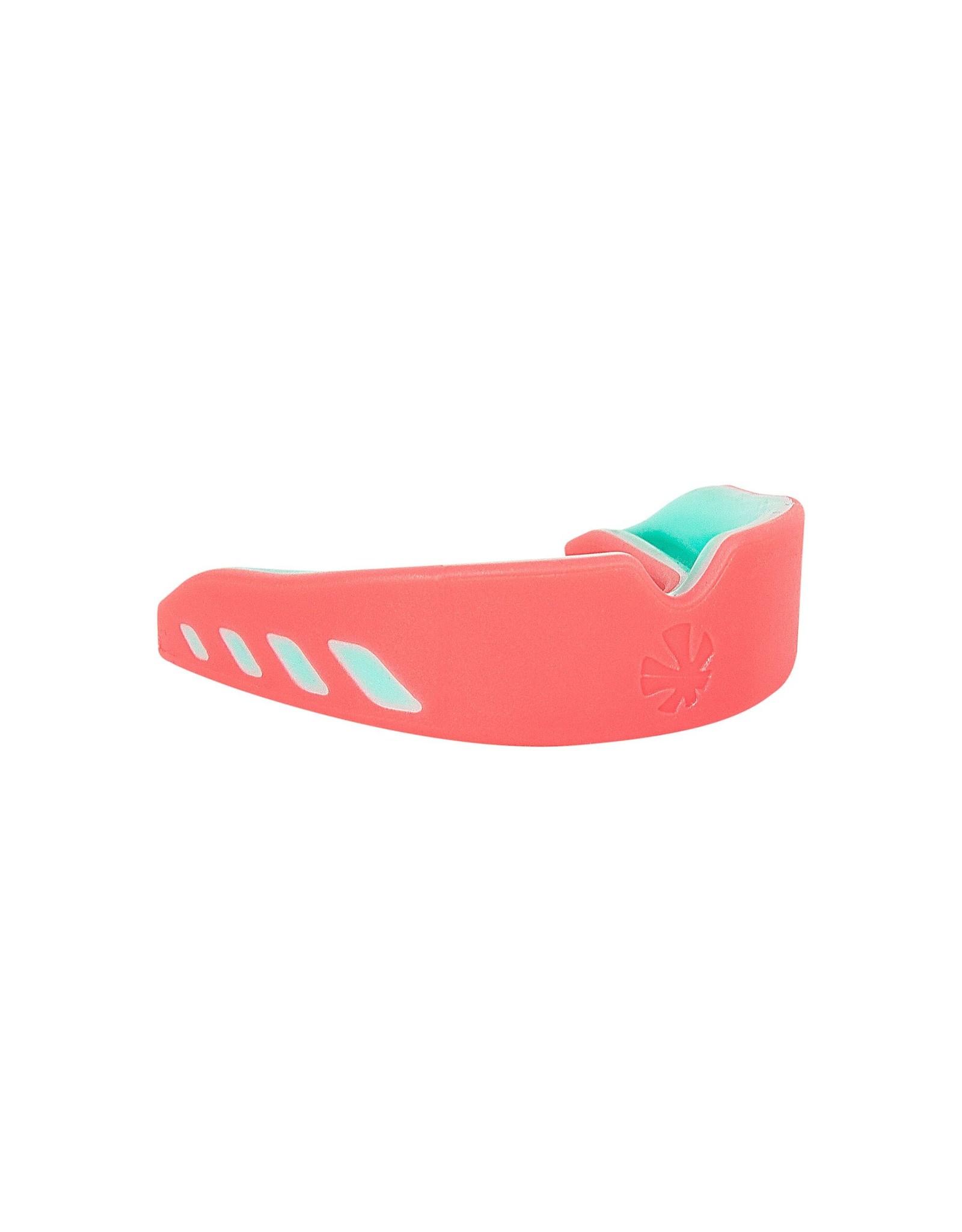 Reece Australia Ultra Safe Mouthguard-Coral