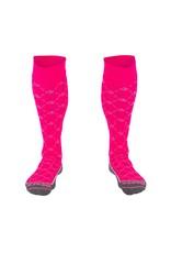 Reece Australia Oxley Socks-Roze