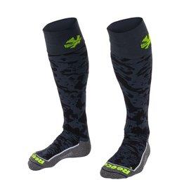Reece Australia Oxley Socks-Grijs