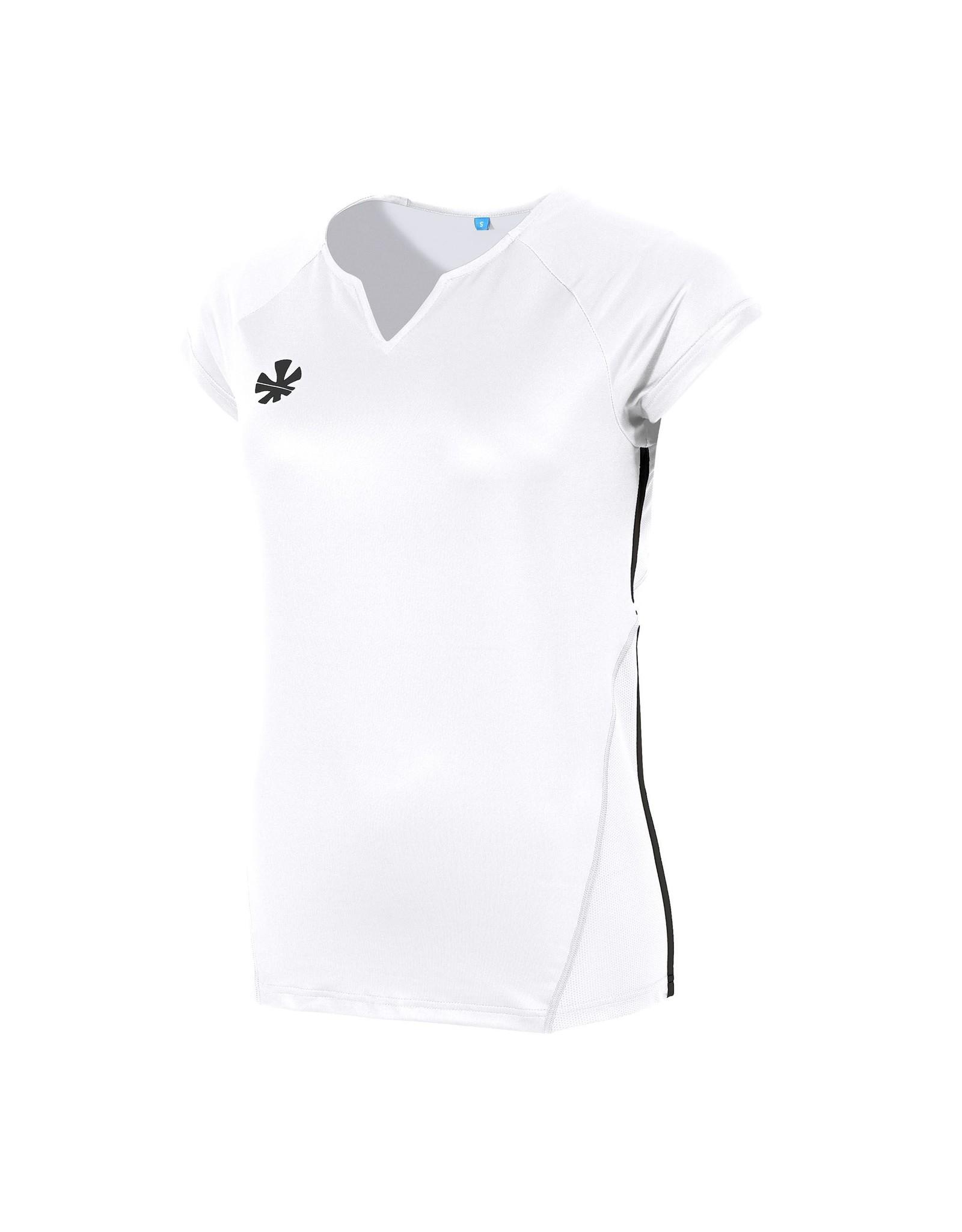 Reece Australia Rise Shirt Ladies-Wit