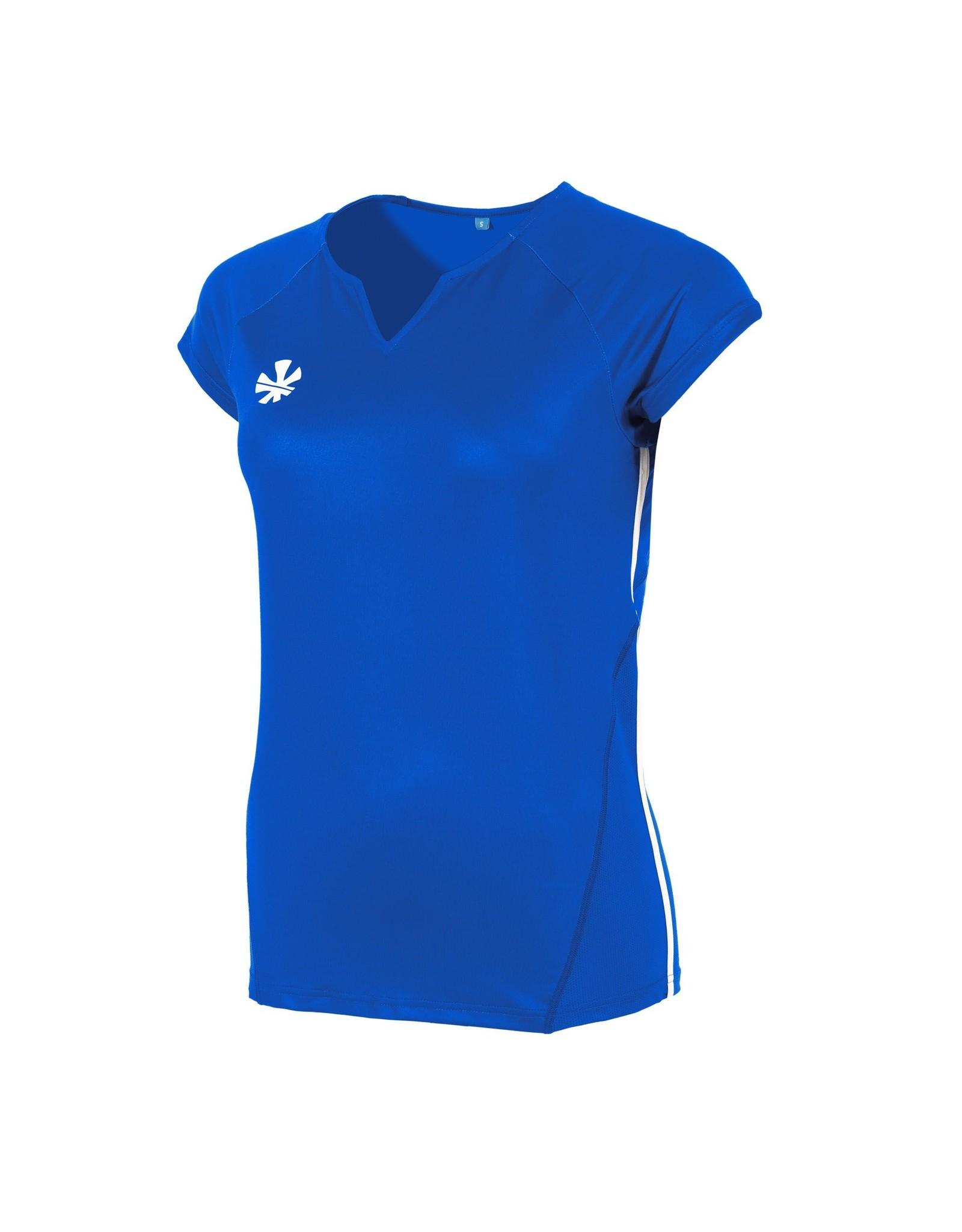 Reece Australia Rise Shirt Ladies-Blauw