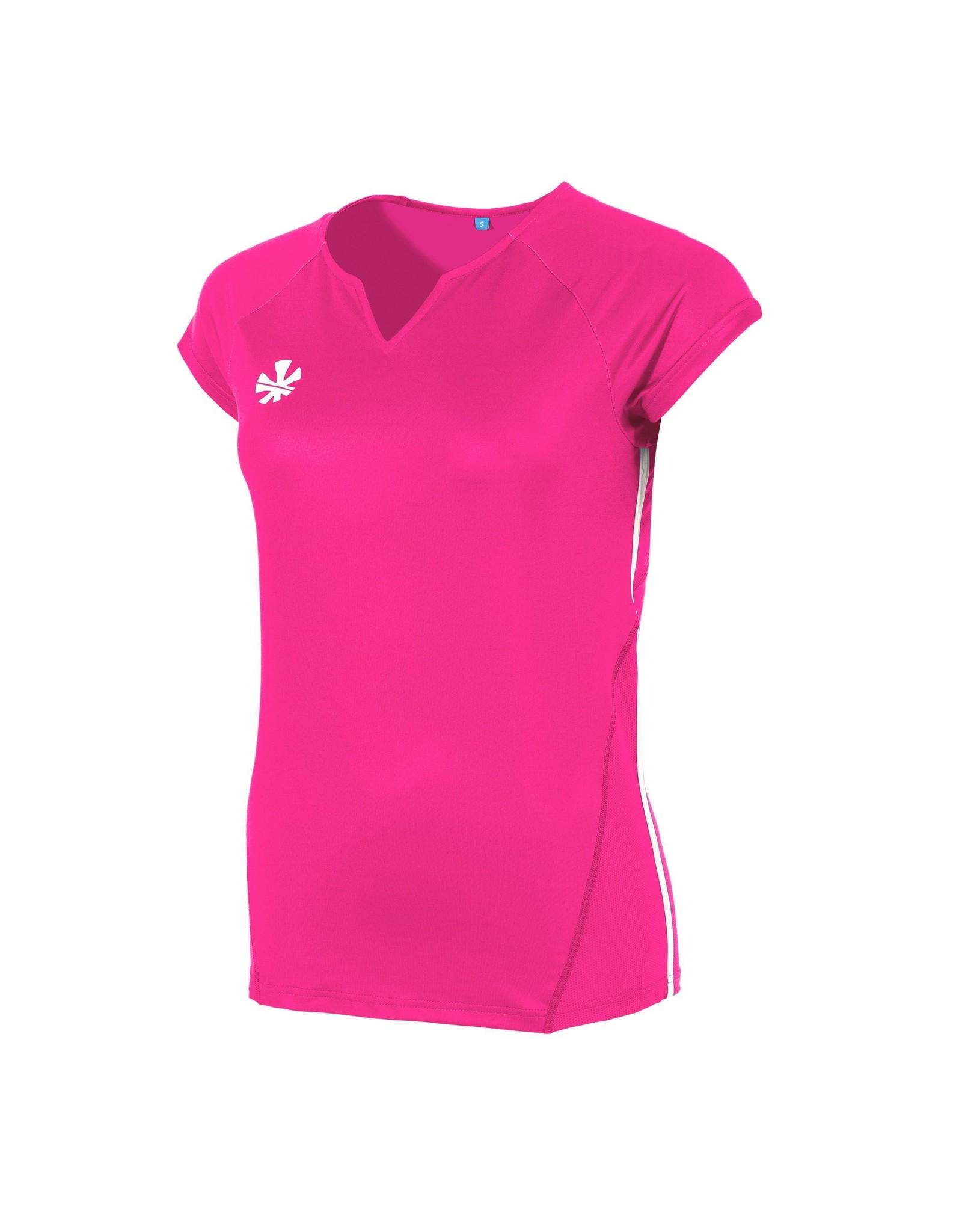 Reece Australia Rise Shirt Ladies-Roze