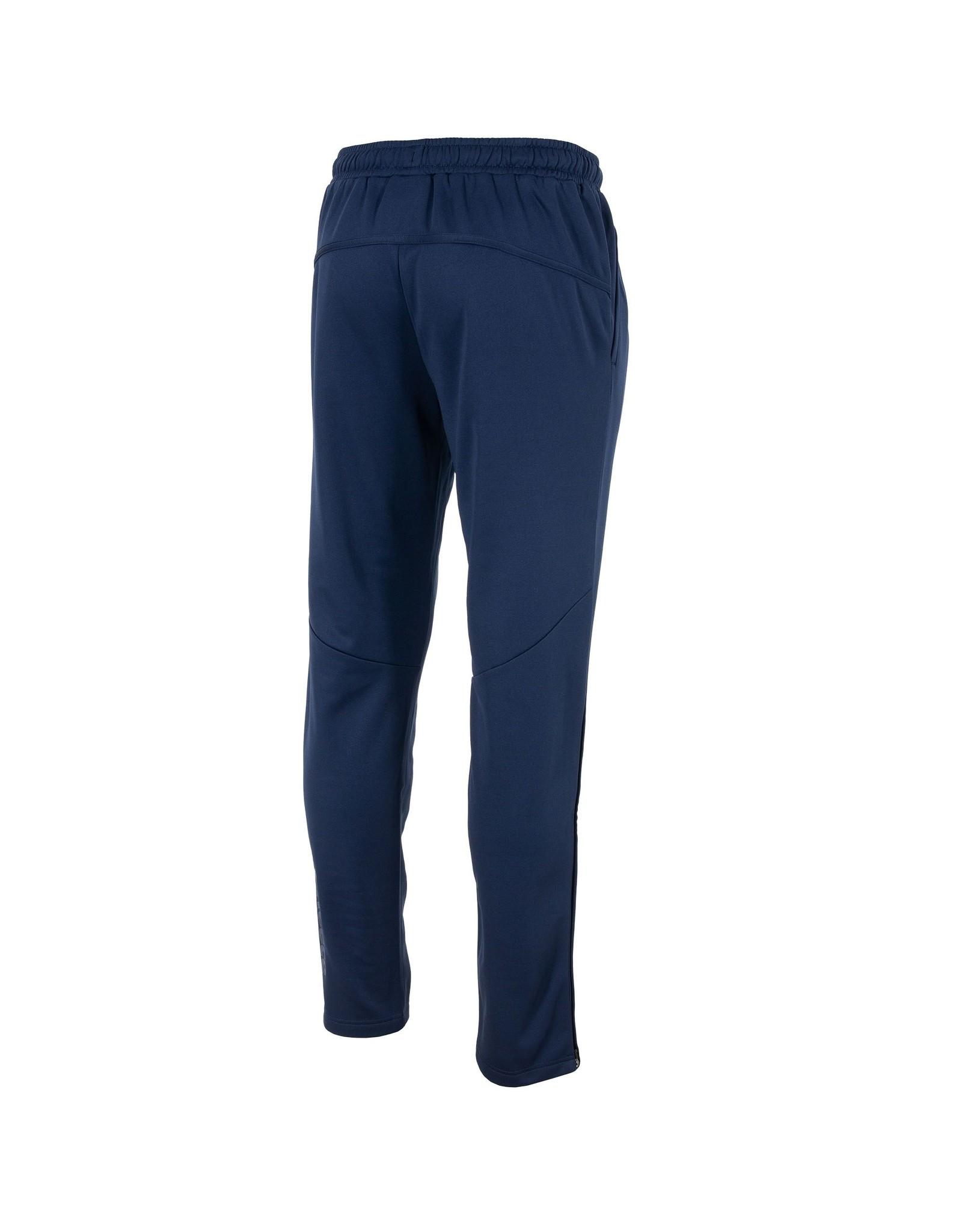 Reece Australia Icon TTS Pants-Navy