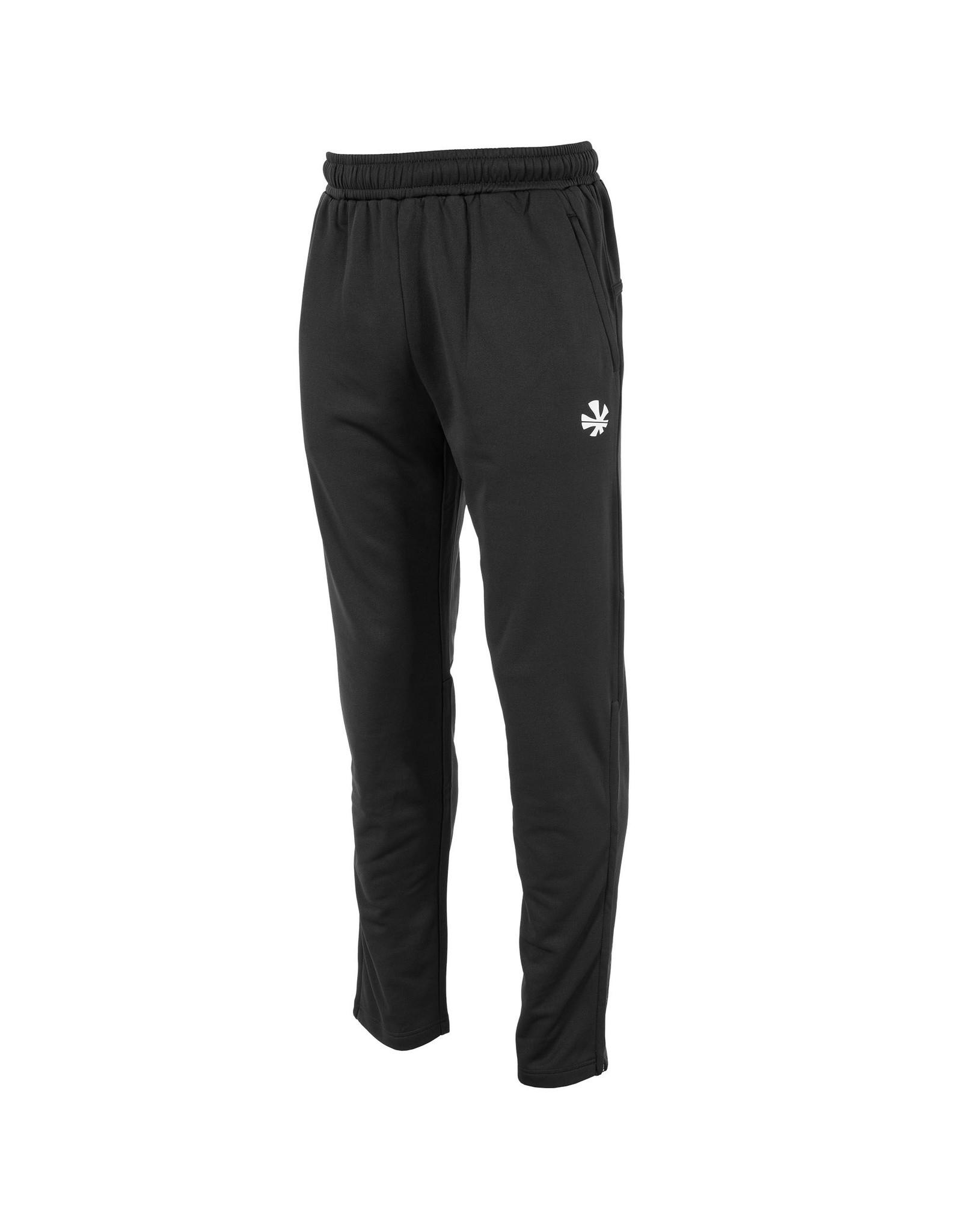 Reece Australia Icon TTS Pants-Zwart