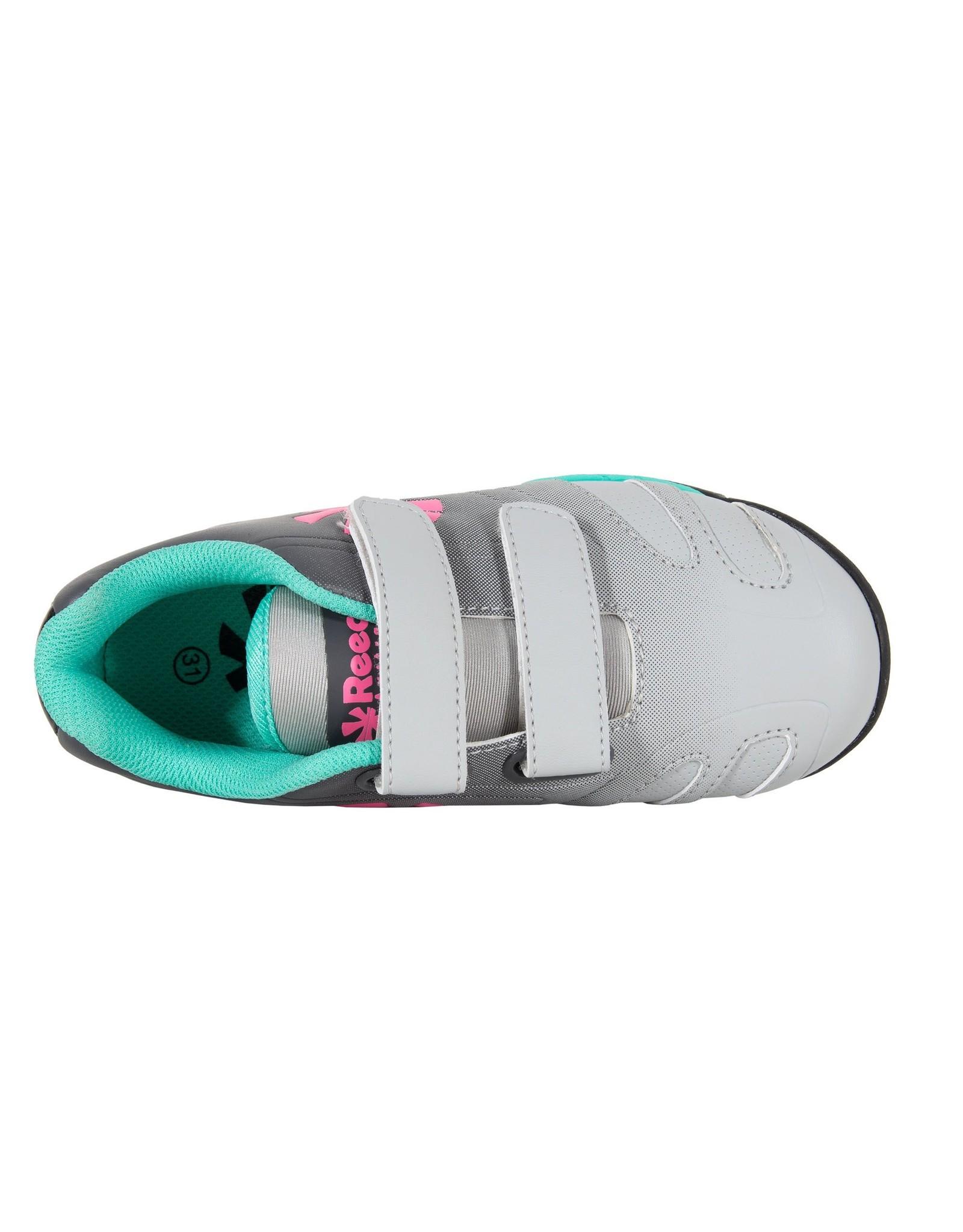 Reece Australia Bully X80 - Outdoor-Grey-Mint-Pink