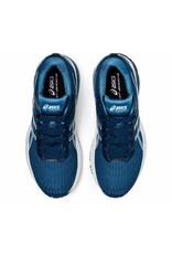 Asics GT-2000 9 2A-Dames-MAKO BLUE/GREY FLOSS