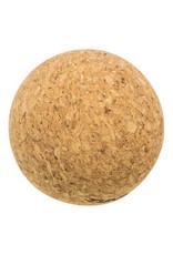 Tunturi Tunturi Cork Massage Ball Set