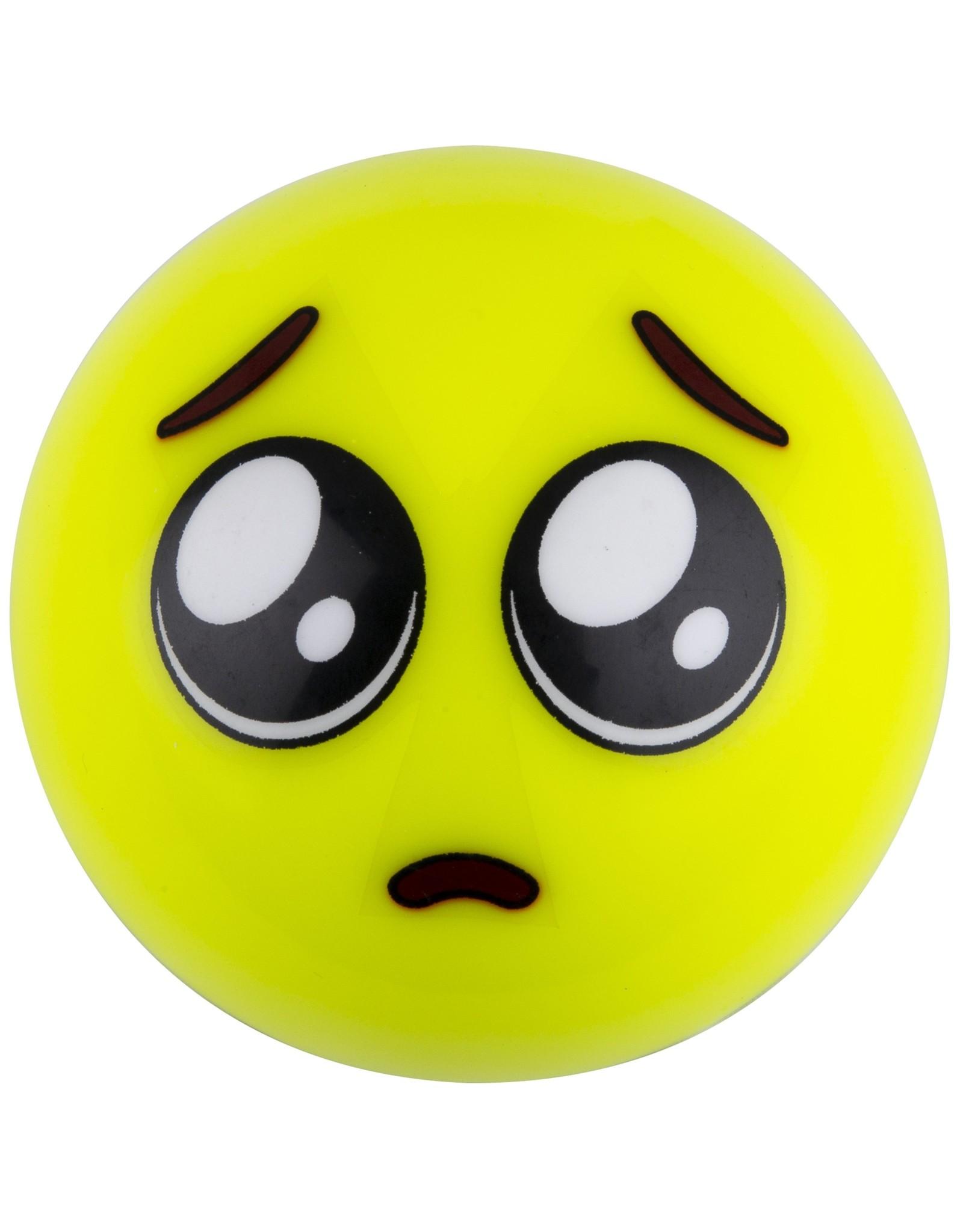 Grays BALL EMOJI EMOTIONAL